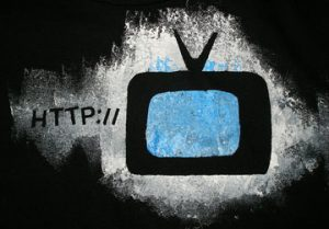 internet_tv_edit