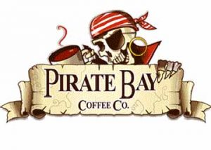 piratebay_edit